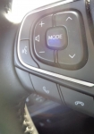 Toyota Verso 7 pers. 1,6 D-4D T2 Touch 112HK 6g
