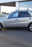 Mercedes-Benz ML 320 3,0 CDI 4-Matic 224HK 5d 7g Aut.